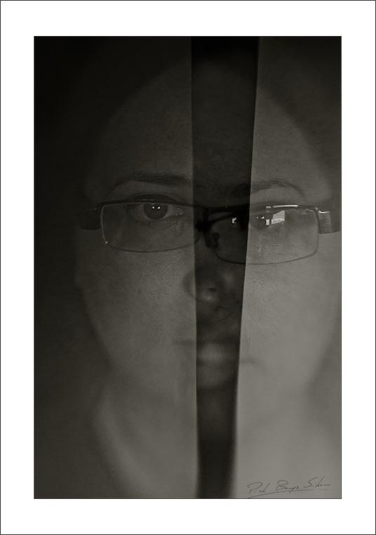 _DSC1296_faces_web.jpg