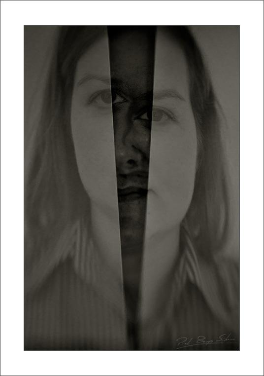 _DSC1527_faces_web.jpg