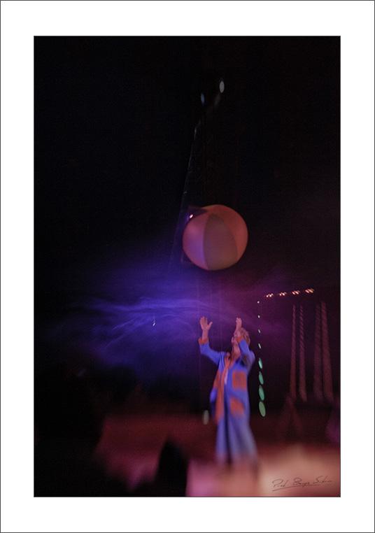 _DSC8713_circus_web.jpg