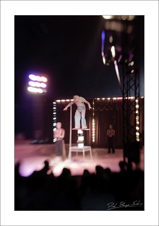 _DSC8822_circus_web.jpg