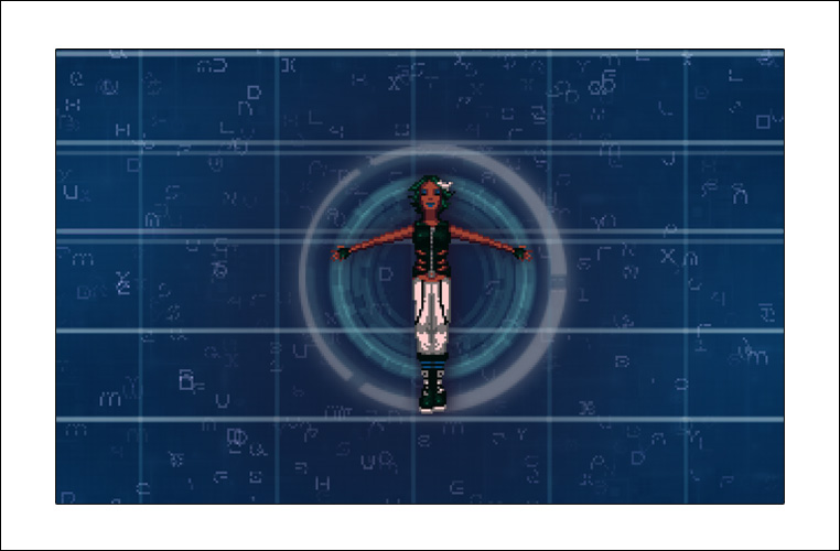 technobabylon_web